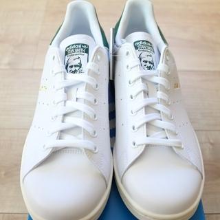 アディダス(adidas)の【新品】スタンスミス [STAN SMITH]  FX5522 26.5cm(スニーカー)