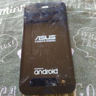 ASUS - ZenFone2 light 16GB  simフリー