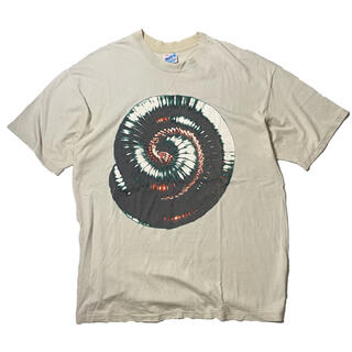 """FEAR OF GOD - 90's Nine Inch Nails""""Closer to God""""Tシャツ"""