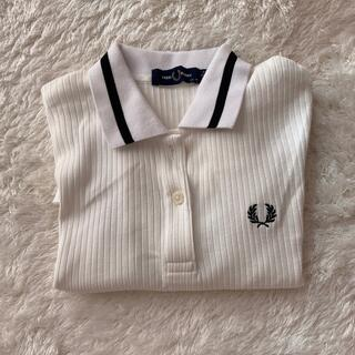 FRED PERRY - お買い得★ FRED PERRY