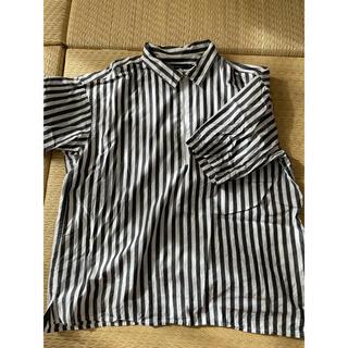 レイジブルー(RAGEBLUE)の【レイジブルー】Tシャツ(Tシャツ/カットソー(半袖/袖なし))