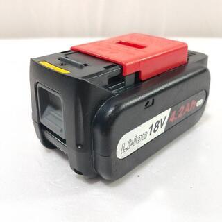 パナソニック(Panasonic)の☆Panasonic パナソニック リチウムイオン電池 EZ9L51(その他)