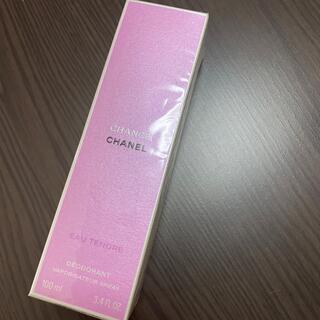 CHANEL - CHANELボディスプレイ
