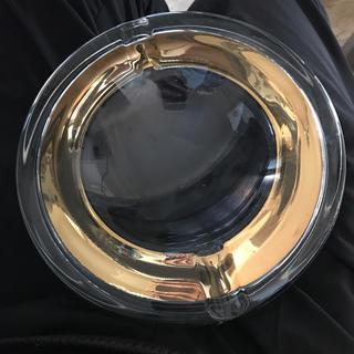 ザラホーム(ZARA HOME)のZARAhome灰皿(灰皿)