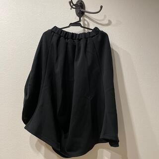 キッズ スカート サイズ135  #nunuforme(スカート)