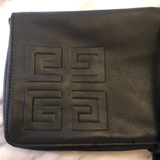 GIVENCHY - GIVENCY クラッチバック