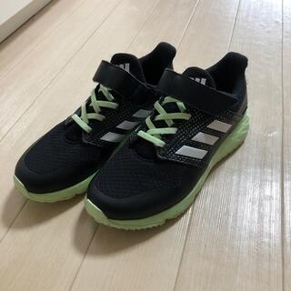 adidas - adidasスニーカー★23センチ