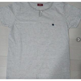 ポロラルフローレン(POLO RALPH LAUREN)の★ラルフローレン ボーダー Tシャツ ★(Tシャツ(半袖/袖なし))