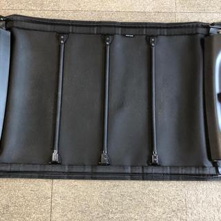 ホンダ - HONDA s660 JW5 純正 幌 ロールトップ ブラック黒