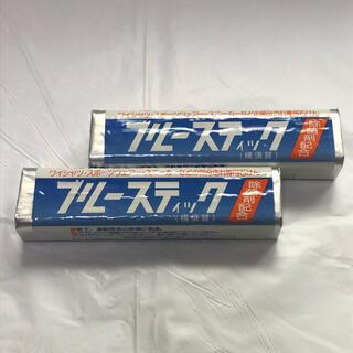 横須賀 ブルースティック 2本組(洗剤/柔軟剤)