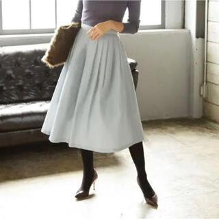 スタイルデリ(STYLE DELI)のスタイルデリ STYLEDELI スカート(ロングスカート)