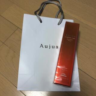Aujua - オージュア dl デイライト シャワー