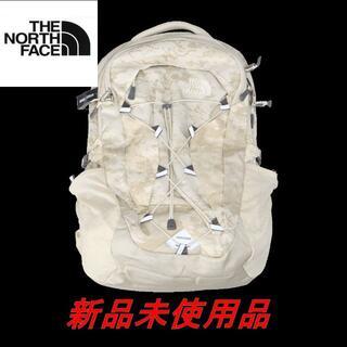 THE NORTH FACE - 【新品未使用品】 ノースフェイス ボレアリス 27L バックパック