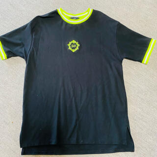 レディー(Rady)のいいね拒否←コメの方のみ取引可能(Tシャツ(半袖/袖なし))