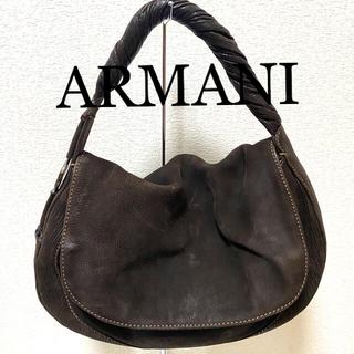 アルマーニ(Armani)のARMANI ハンドバッグ(ハンドバッグ)
