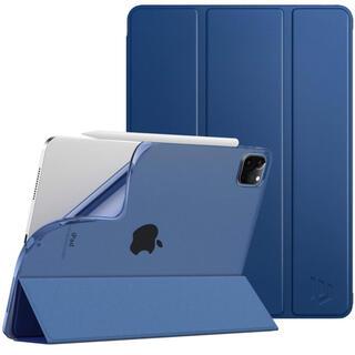 アイパッド(iPad)のiPad Pro 12.9 ケース(iPadケース)