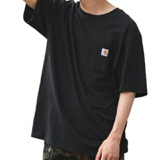 carhartt - 【値下げ中】カーハート XL Tシャツ 2021