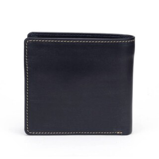 WHITEHOUSE COX - 【新品未使用】ホワイトハウスコックス S7532 COIN WALLET