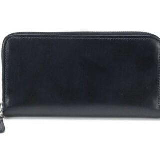 WHITEHOUSE COX - 【新品未使用】ホワイトハウスコックス S2622 LONG WALLET財布