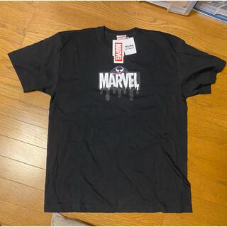 マーベル(MARVEL)のMARVEL ×パニカムトーキョー Tシャツ XL(Tシャツ/カットソー(半袖/袖なし))