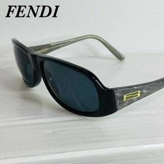 フェンディ(FENDI)のフェンディ サングラス(サングラス/メガネ)