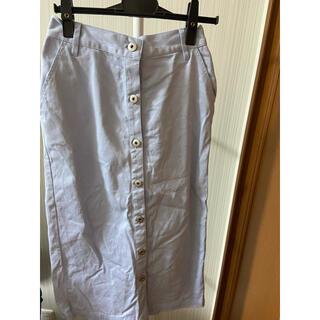 テチチ(Techichi)のテチチ  ロングスカート(ロングスカート)