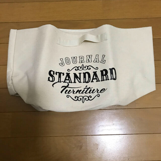 JOURNAL STANDARD - 週末値下げ!ジャーナルスタンダード ファニチャー バケツ型収納ケース