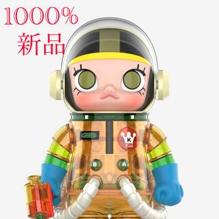 MEDICOM TOY - SPACE MOLLY JELLY 1000% MEGA コレクション 新品