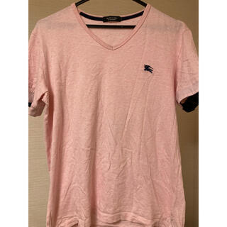 バーバリーブラックレーベル(BURBERRY BLACK LABEL)のBurberry Black label Tシャツ 3(Tシャツ/カットソー(半袖/袖なし))
