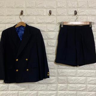 ミキハウス(mikihouse)のミキハウス フォーマル スーツ 130(ドレス/フォーマル)