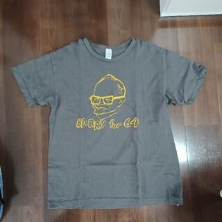 ウエアハウス(WAREHOUSE)のWarehouse ウェアハウス セコハン Tシャツ(Tシャツ/カットソー(半袖/袖なし))