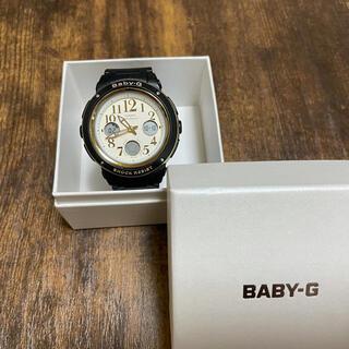 Baby-G - Baby-G 腕時計 CASIO