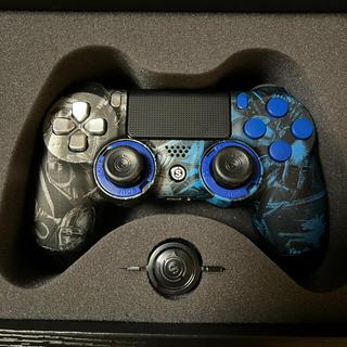 PlayStation4 - SCUF INFINITY スカフインフィニティ 新品