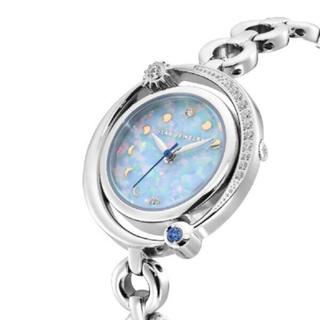 スタージュエリー(STAR JEWELRY)のスタージュエリー 2020年 クリスマス 限定 ウォッチ Xmas ホリデー(腕時計)