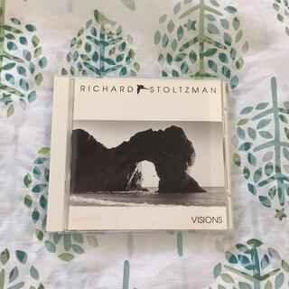 映画音楽 CD(映画音楽)