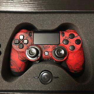 PlayStation4 - SCUF INFINITY スカフインフィニティ