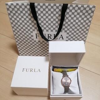 Furla - 【FURLA】腕時計