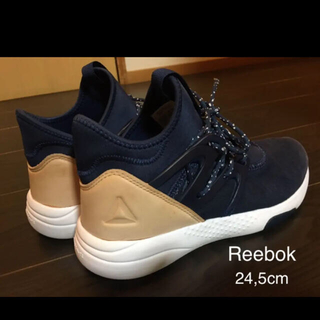 Reebok - Reebokシューズ