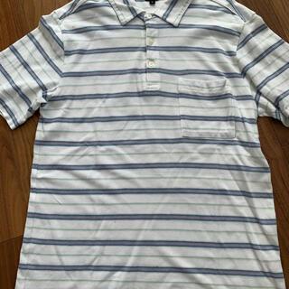 ポールスミス(Paul Smith)のポールスミスポロシャツ(ポロシャツ)
