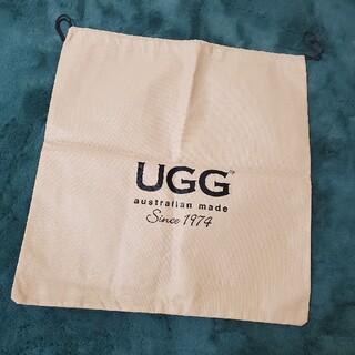 UGG - UGG 包装袋