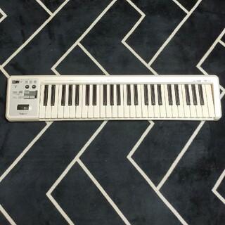 Roland A-49(MIDIコントローラー)