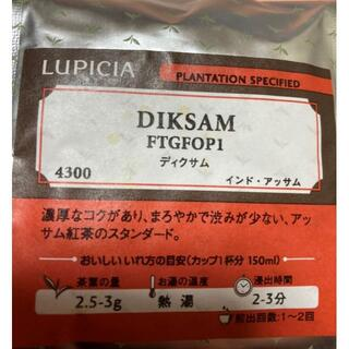 ルピシア(LUPICIA)の【み。様専用】ルピシアの紅茶10個(茶)