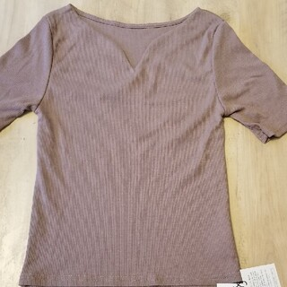 グレイル(GRL)のGRL カットソー(Tシャツ/カットソー(半袖/袖なし))