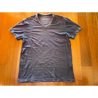ジャーナルスタンダード(JOURNAL STANDARD)のJOURNAL STANDARD ジャーナルスタンダード Tシャツ レザー(Tシャツ/カットソー(半袖/袖なし))