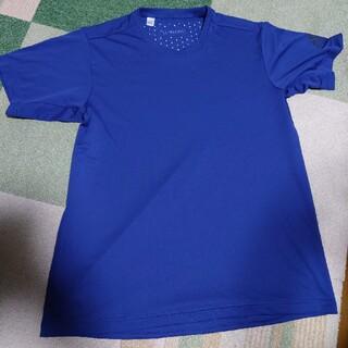 adidas - アディダス CLIMACHILL Tシャツ