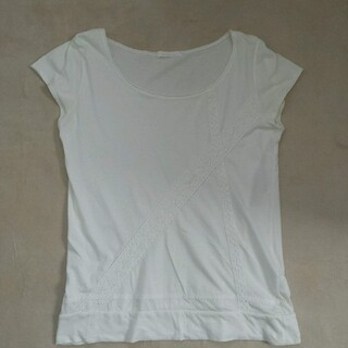 LOWRYS FARM - ローリーズファームのTシャツ!