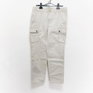 バーバリー(BURBERRY)のバーバリーロンドン パンツ サイズ46 XL -(その他)