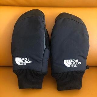 ザノースフェイス(THE NORTH FACE)のノースフェイス(手袋)