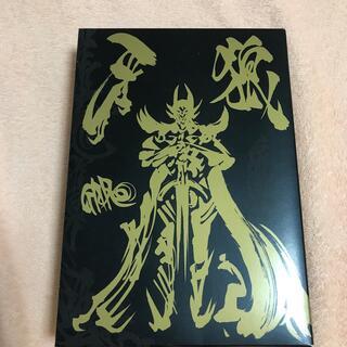 バンダイ(BANDAI)のEMOTION the Best 牙狼<GARO> TV-SERIES DVD (キッズ/ファミリー)