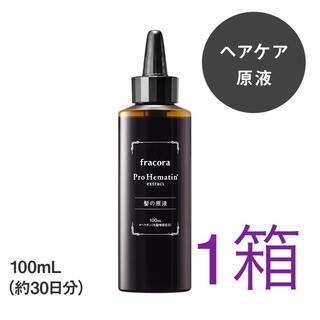 フラコラ - フラコラ プロヘマチン原液 100ml